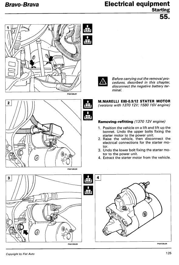 Problème de démarrage - Page 3 Demarreur_1l4